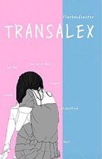 Transalex by flarkandcasper