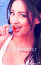 The Babysitter by billyrose17