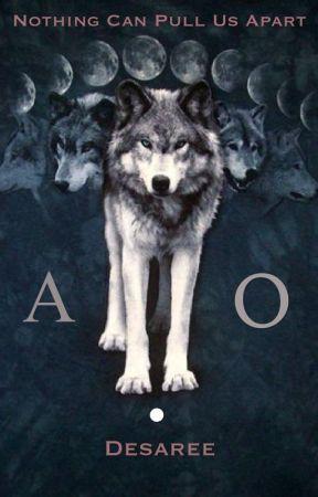 A&O||✔️ by darknessreader