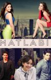 Matlabi~(completed) cover