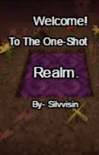 Welcome to the One Shot Realm-- The Pack, Team Crafted and Original One-Shots.  by silvvisin