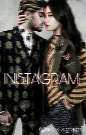 Instagram (zauren) by mtzzpaola
