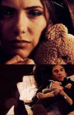 Teddybears and Pacifiers by Violet_Witch97