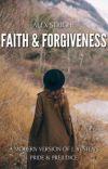 Faith & Forgiveness cover