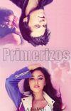 Primerizos #3 ||elrubius cover