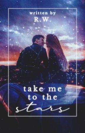 Take me to the stars by Angora77
