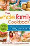 Recipes cover