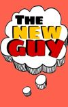The New Guy cover