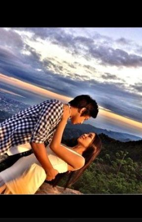 Sweet music Tagalog version (KathNiel) by TheUnKnown26