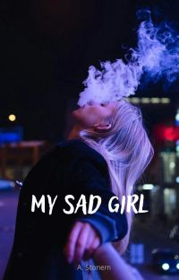 My sad girl cover