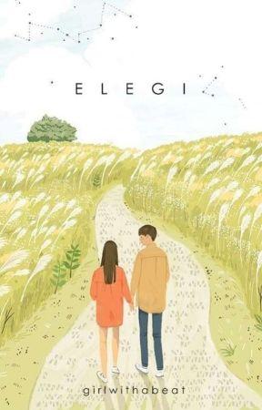 Elegi by kaririori