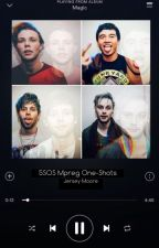 •5 Seconds Of Summer Mpreg One-Shots• by thejerseydiaries