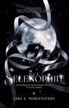 Selenophile || Wattys2016 Winner cover