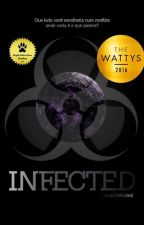 Infected, de groupinfected