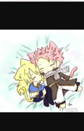 Betrayed: a NALU fanfic(very slow updates) by queenoffairys