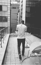 Daughter by besthokage