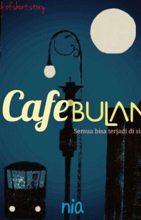 Cafe Bulan by niaa27_