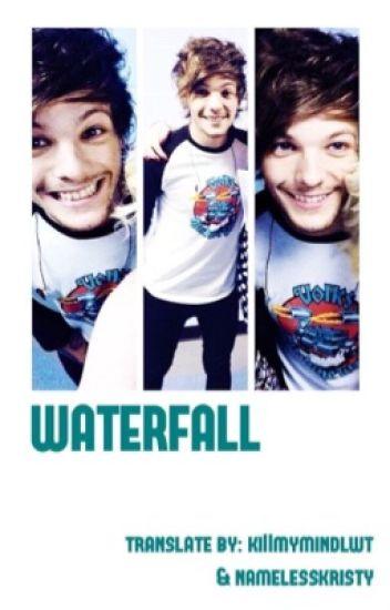 Waterfall » l.t. (SK translate)