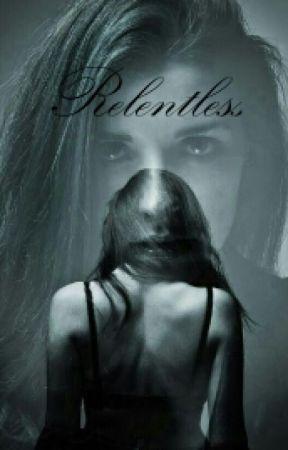 Relentless by KaydenXTatum