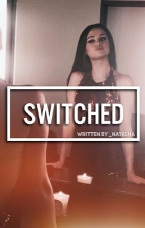 Switched [Norsk] by _natasha