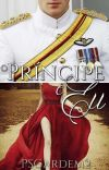 O Príncipe e Eu [Completo] cover