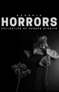Horrors cover
