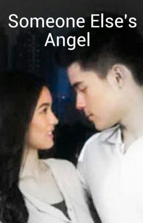 Someone Else's Angel (KimXi Fan Fiction) by KarinaFuentes