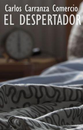 El despertador by carloscaarr