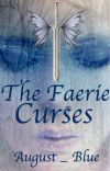 The Faerie Curses cover