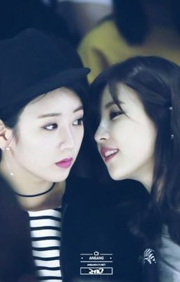 Attracted - [Chomi]