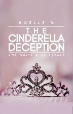 2.2 | The Cinderella Deception by audreyed