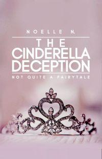 2.2 | The Cinderella Deception cover