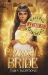 Pharaoh's Bride cover
