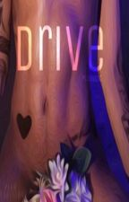 Drive [zustin mieber au] by livingslut
