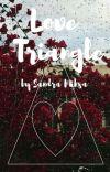 Love Triangle cover