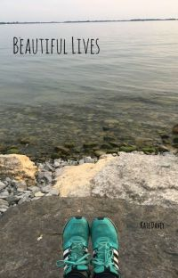 Beautiful Lives cover