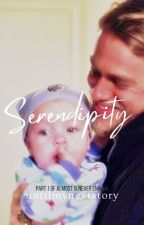 Serendipity   Jax Teller by untilmynextstory