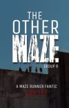 The Other Maze (Group B) cover