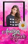 Another Lynch (R5 Sister Story) cover
