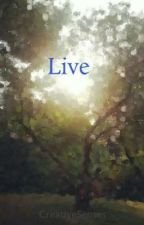 Live by CreativeSenses