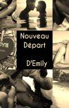Nouveau Départ (En Correction) cover