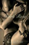 Dark Rose cover