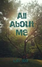 All About Me by InvisibleZebra