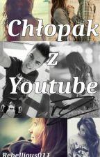 Chłopak z Youtube    Rezigiusz by polishfangirlx
