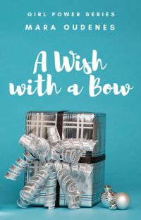 A Wish with a Bow (Girl Power Series) cover