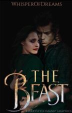 The Beast | Harry Styles by WhisperOfDreams
