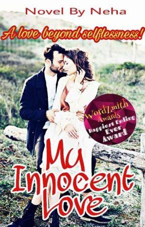 My Innocent Love (Original Unedited Version) by TunesOfHeart