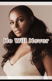 He Will Never (BWWM) cover