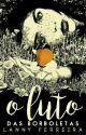 O luto das borboletas [Romance lésbico] by