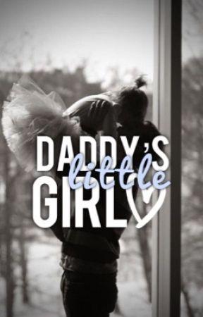 Daddy's Little Girl by LowkeyValentino